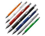 Kugelschreiber Baltimore