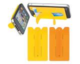 Smartphone-Tasche mit Aufsteller Monte Carlo