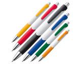 Kugelschreiber Mao