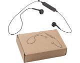 Bluetooth Kopfhörer Antalya